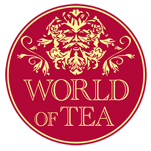 World of Tea